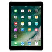 iPad 9.7 (2017) 128GB
