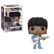 Pop! Vinyl Figura Funko Pop! Rocks Prince Around the World in a Day