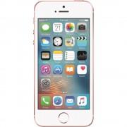 Smartphone Apple iPhone SE 128GB 4G Rose Gold
