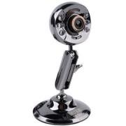 Camera web Intex COLLEDIA 1300K