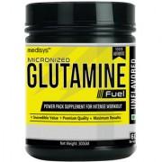 Medisys Micronized Glutamine Fuel