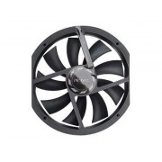 Antec TriCool Big Boy 200 - Ventilateur châssis - 200 mm - pour Nine Hundred