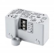 Homematic IP dimming actuator trailing edge boxes
