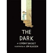 Dark, Paperback/Lemony Snicket