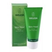 Weleda Skin Food - 75 ml