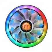 Охладител за Intel/AMD процесори Thermaltake UX100 ARGB CL-P064-AL12SW-A, CL-P064-AL12SW-A_VZ