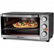 Horno Koblenz HKM 1500 P Tostador Pizza y Mas