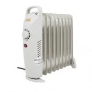 Calorifer electric cu ulei 9 elementi 1000W Victronic MC9 Mini