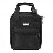 UDG U9120bl Ultimate Cd Player/mixer Small