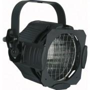 Showtec Studio Beam 575 negro Lampe 575 HPL incl. 3 Linsen