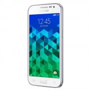 Samsung Galaxy Core Prime 8GB Blanco Libre