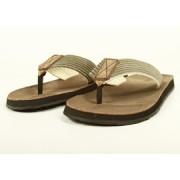 Crevo Footwear Tailgate Sandal