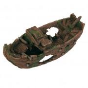 Trixie: Dekoracija za akvarijum Potopljeni brod