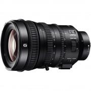 Sony 18-110mm f/4 g pz oss - sony innesto e - bulk - 2 anni di garanzia