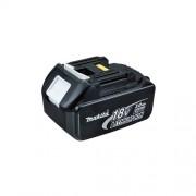 Batterie Makstar Li-Ion 18V / 3 Ah - BL1830 - 193533-3