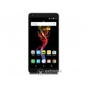 "Telefon Alcatel Pop 4 6"" (7070X) , Slate (Android)"