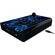 Razer Panthera Arcade PS4 stick kontroller RZ06-01690100-R3G1
