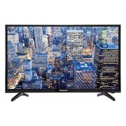 "Hisense Television 32"" Mod 32H5500E Smart TV WiFi"