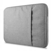 TECH-PROTECT Pouzdro na notebook - Tech-Protect, 13-14 Sleeve Light