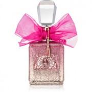 Juicy Couture Viva La Juicy Rosé eau de parfum para mulheres 50 ml