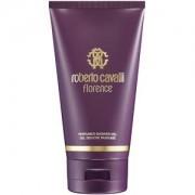 Roberto Cavalli Profumi femminili Florence Shower Gel 150 ml