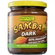 Crema Bio Samba Dark Rapunzel 250gr