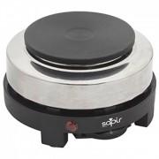 Sapir Rešo električni SP1445B (2306)