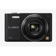 Panasonic Aparat Lumix DMC-SZ10EP-K