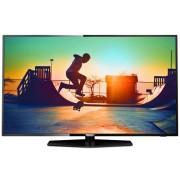 TV PHILIPS 50PUS6162/12 LED TV