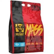 Mutant Mass 6800gr & Cream