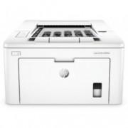 HP laserjet pro m203dn štampač G3Q46A