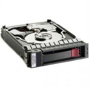 "Disco Duro SAS 900GB 2.5"" 10K/6G SFF Dual Port HP 619291-B21"