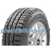 Insa Turbo Ice Cargo ( 195/65 R16 104/102R , pneumatico chiodabile, rinnovati )