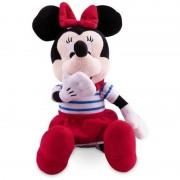 Plus Interactiv Minnie Mouse Pupic IMC Toys