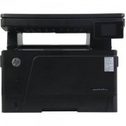 Лазерно многофункционално устройство HP LaserJet Pro MFP M435nw Printer - A3E42A