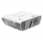 Proyector Viewsonic Pjd7828 Hd 3000 Lum Hdmi 3d 1080p