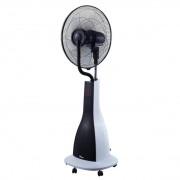 ARDES 5M41 Párásító ventilátor