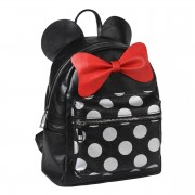 Disney Ryggsäck Fashion Konstläder Minnie