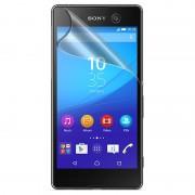 Протектор за Sony Xperia M5