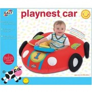 Galt Toys Inc First Years Playnest Car
