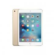 Apple iPad Mini 4 128GB WiFi/WLAN Retina Tablet PC Kamera Gold
