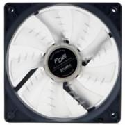 Ventilator Zalman ZM-F3 FDB(SF)