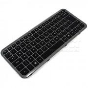 Tastatura Laptop Hp Pavilion DM3-1000 + CADOU