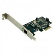 Placa de retea PC0029A, 10/100/1000 Mbps
