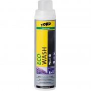 Toko Eco Wool Wash 250 ml
