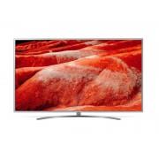 LG 75UM7600PLB Smart 4K Ultra HD