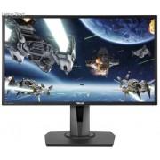 """Asus MG248Q 24"""" Full HD Gaming Monitor"""