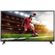 """TV Commercial LED LG 60UU640C 60"""", 3840x2160 4k, 350cd/m2, Content Management/Group Management, SuperSign Control, SNMP, Wake-up On Lan"""