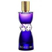 Yves Saint Laurent Manifesto L´Elixir 30Ml Per Donna (Eau De Parfum)