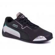 Обувки PUMA - Mapm Drift Cat 8 306502 01 Puma Black/Puma Silver